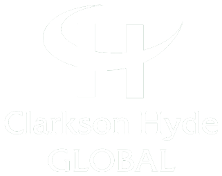 Clarkson Hyde Global accounting company
