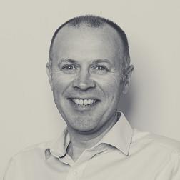 Graham Speck