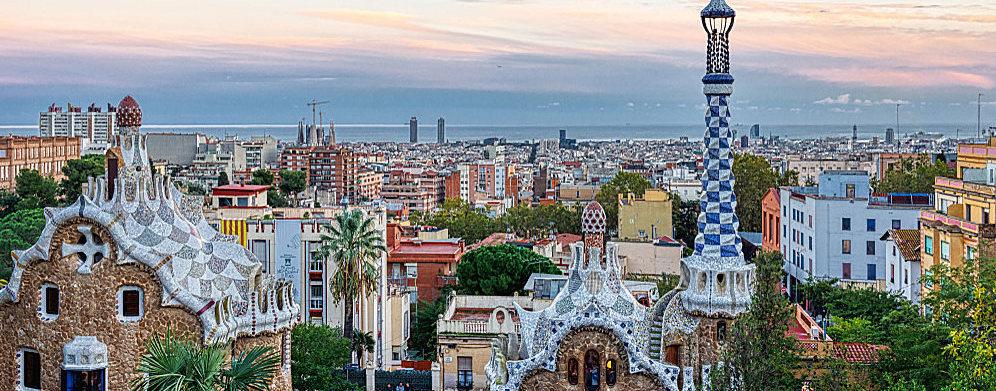 Spain accountants news