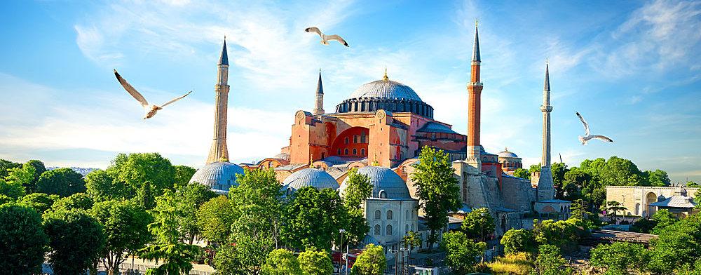 Turkey accountants news