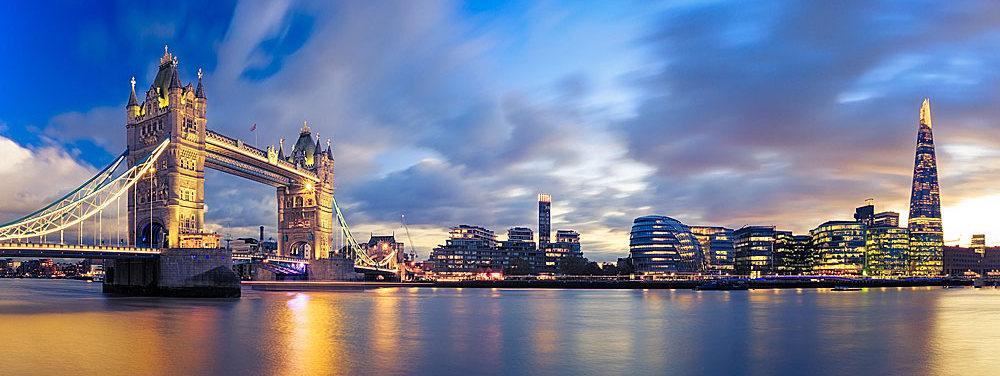 United Kingdom accountants news